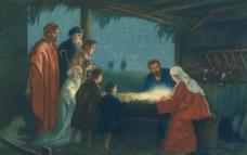 基督教主题图片