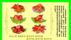 三香园 展板图片