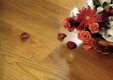 地板效果图片