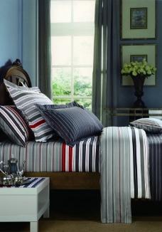 家纺系列 床图片