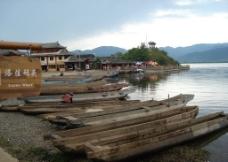 泸沽湖3图片