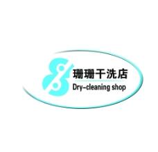 標志logo圖片
