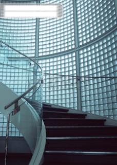 高清建筑素材-城市空间