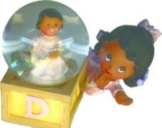 娃娃夢 8圖片