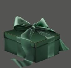 古典礼盒图片