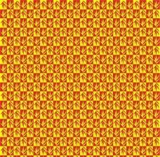 几何图图片