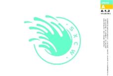 水务局VI设计图片