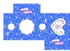 星盒子图片