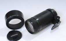 相机镜头(二)图片