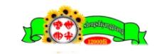 我的logo图片