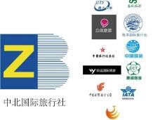 旅行社logo图片