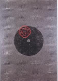 日本海报设计0061