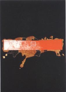 日本海報設計0025