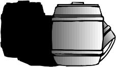 饮料1176