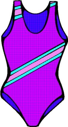 服装广告0431
