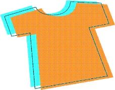 服装广告0331