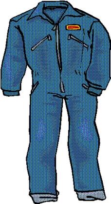服装广告0042