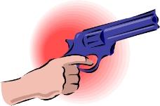 军人武器0321