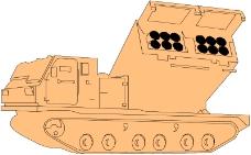 军人武器0346