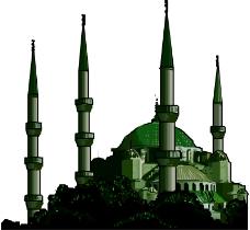 宗教建筑0113