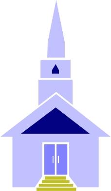 宗教建筑0057