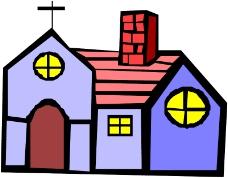 宗教建筑0024