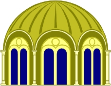 宗教建筑0189