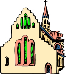 宗教建筑0291