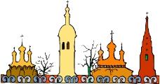 宗教建筑0147