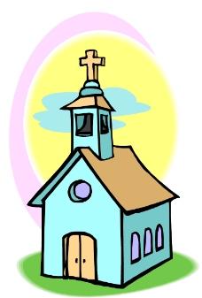 宗教建筑0033