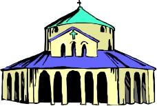 宗教建筑0258