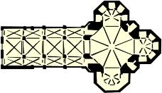 宗教建筑0228