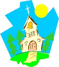 宗教建筑0161