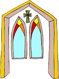 宗教建筑0243