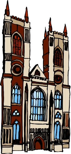宗教建筑0142