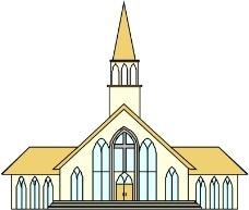 宗教建筑0089