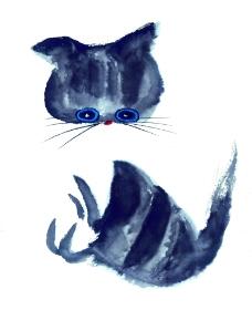 猫专辑0027