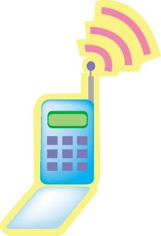 通讯设备0245