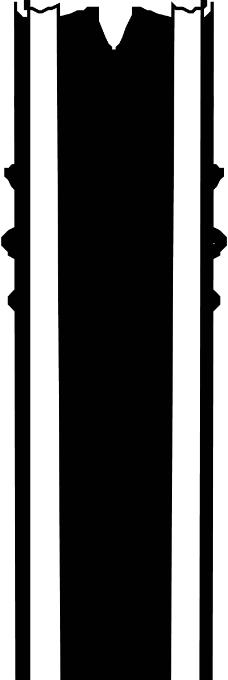 直线箭头0266