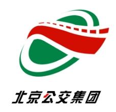 北京公交集团 图标图片