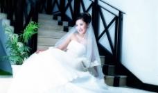 新娘摄影图片