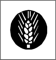 农业机械与庄稼0444