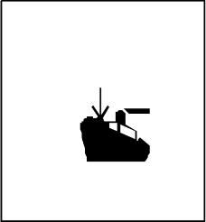 轮船等水上设备0195