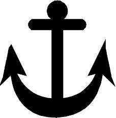 轮船等水上设备0096