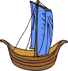 轮船等水上设备0060
