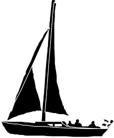 轮船等水上设备0233