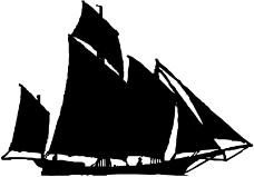轮船等水上设备0137