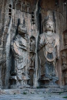 古代艺术0048