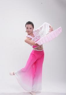亚洲美女图片