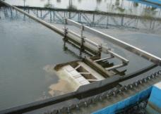 污水处理9图片